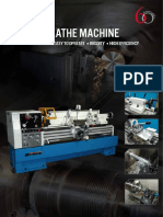 b_lathe _machine.pdf