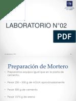 ppt-lab-02-cemento