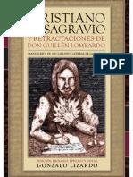 Cristiano Desagravio (PDF 2017)