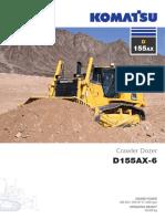 D155AX-6_EESS018005_1009.pdf
