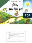 No,_no_fui_yo.pdf
