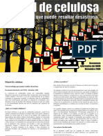 Etanol de celulosa.pdf