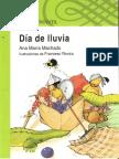 D�as de lluvia Anubisita.pdf