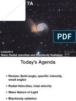 lecture4_astro7a_fall2017
