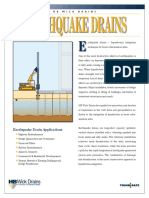 Hayward-Baker-Earthquake-Drains-Brochure.pdf