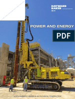 Hayward-Baker-Power-Energy-Brochure.pdf