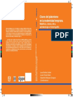 Claves_del _platonismo_portadapdf.pdf