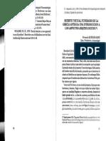 Muerte_y_ritual_funerario_en_la_Grecia.pdf
