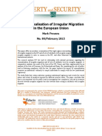 Criminalisation of Irregular Migration.pdf