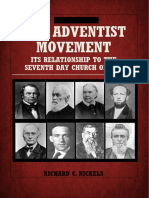 The-adventist-movement-its-relationship-to-the-seventh-day-church-of-god-.pdf