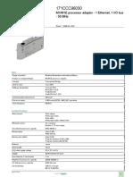Modicon Momentum_171CCC96030.pdf