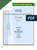 CEE-312(1)
