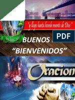 Plantilla de Diapositivas