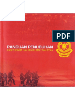 Buku Panduan Kadet Bomba.pdf