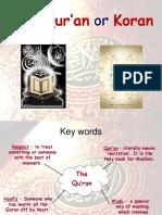 QuranRodrigo-Dinglasan-Malundas