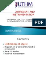 lecture2-instrumentation.pdf