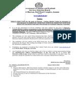 2_6_2018 (6).pdf