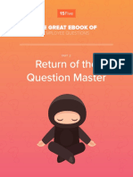 Employee Questions eBook v2