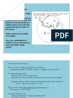 PlateMotionsSphere.pdf