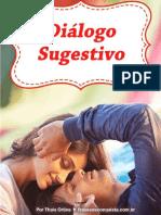 Livro - Diálogo Sugestivo (Frases da Conquista - Thais Ortins).pdf