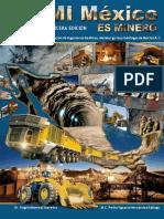 Pub3_mexico Minero 3 Edicion