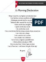 The-TItan-Declaration.pdf