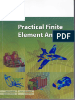 255412343-Practical-Finite-Element-Analysis.pdf