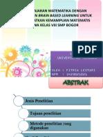 PPT -fitria lestari 1423021021.pptx