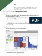A00 277 Visual Analytics