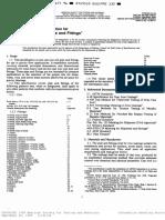 ASTM A74.pdf