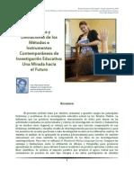 Instrumentos y Metodos de Insvestigacin (2)