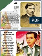 philippinenationalheroes-171013064201