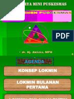 OK ay LOKAKARYA MINI_2.ppt