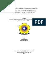 SKRIPSI Arief (Repaired).docx
