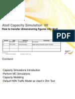 ATOLL_CAPACITY_SIMULATION_WI.ppt