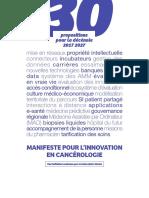 Manifeste ROCHE 290917 VF