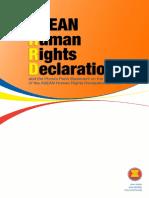 6 AHRD Booklet