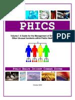 phics_vol1_2005_oct_25.pdf