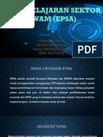 EPSA 2017_V1