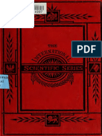Tylor_Edward_B_Anthropology_an_introduction_1896.pdf