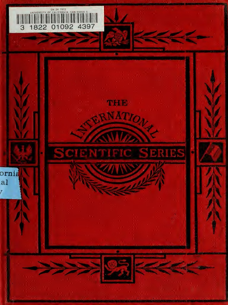 tylor_edward_b_anthropology_an_introduction_1896pdf word mythology