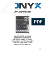VMM-K602_172.587_Manual