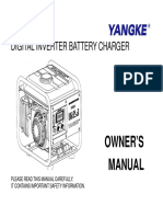 Yangke-Yk60a-Manual-V200912.pdf