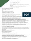10 Train Tax Reform Items