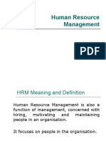 humanresourcemanagementmba-130508030156-phpapp01