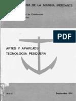 Aparejos para pescar pulpos.pdf