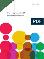 movingtosfia6.20150704.en.pdf