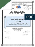 الضرائب-و-أثرها-على-التنمية-الاقتصادية.pdf