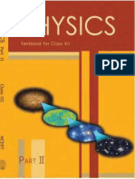 NCERT-Class-12-Physics-Part-2.pdf