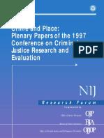 168618.pdf